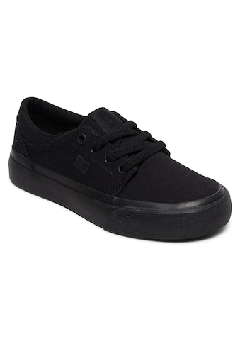 DC Shoes Sneaker »Trase TX« kaufen