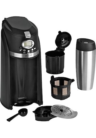 BEEM Kaffeemaschine mit Mahlwerk Grind & Brew 2 Go kaufen
