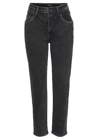 Mavi Relax-fit-Jeans »STELLA« kaufen