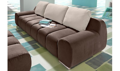INOSIGN Big-Sofa kaufen