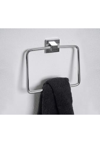 FACKELMANN Handtuchring »Mare«, verchromt kaufen