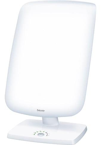 BEURER,Tageslichtlampe»TL 90«, kaufen
