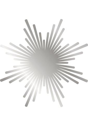 queence Dekospiegel »Schmimmer I« kaufen