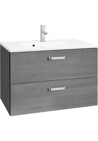 HELD MÖBEL Waschbeckenunterschrank »Ravenna« kaufen