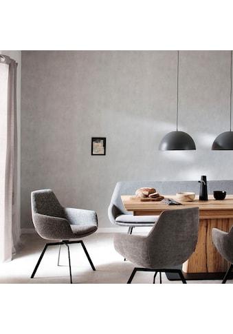SCHÖNER WOHNEN-Kollektion Vorhang »Option«, HxB: 250x130, Blickdicht kaufen