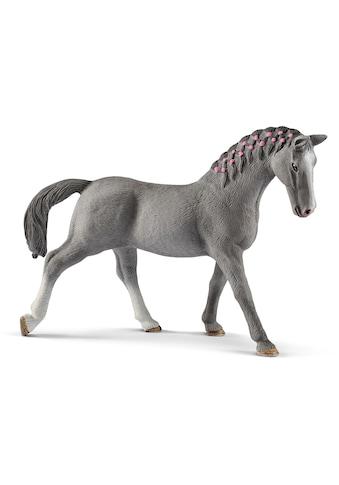 Schleich® Spielfigur »Horse Club, Trakehner Stute (13888)« kaufen