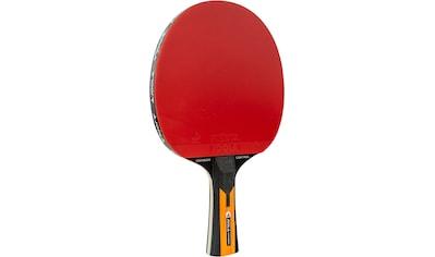 Joola Tischtennisschläger »Carbon Control«, (Packung) kaufen