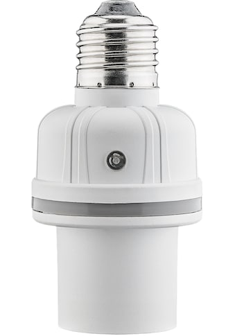 Goobay Lampenfassung E27 kaufen