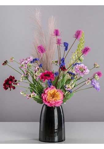 Blütenwerk Kunstblume »Good Morning« kaufen