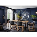 Premium collection by Home affaire Stuhl »Cagny«, im 2er Set