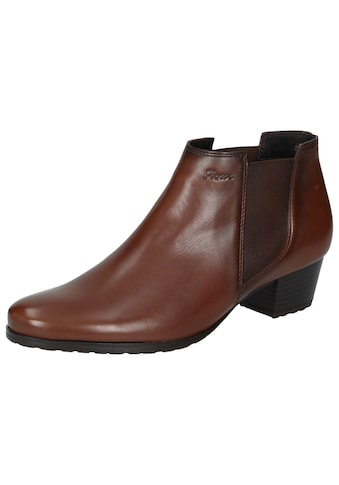 SIOUX Ankleboots »Fehima« kaufen