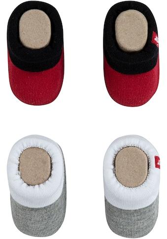 Levi's Kidswear Socken, (2 Paar) kaufen