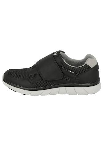 Lico Sneaker »Freizeitschuh Emilio V« kaufen