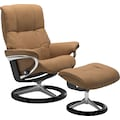 Stressless® Relaxsessel »Mayfair«