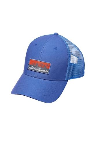 Eddie Bauer Baseball Cap, Logo kaufen