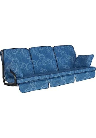 Angerer Freizeitmöbel Bankauflage »Comfort« kaufen