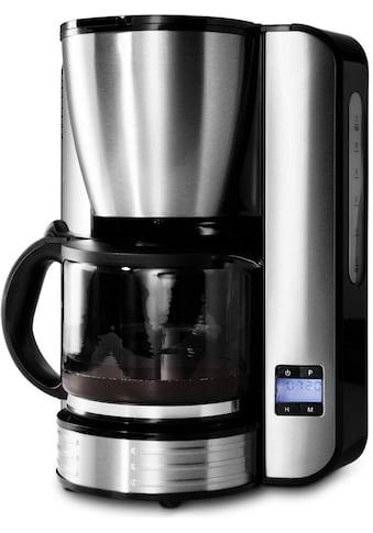 Medion® Filterkaffeemaschine MD 16230  -  50056111, Papierfilter 1x4 kaufen