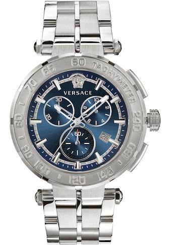 Versace Chronograph »Greca Chrono, VEPM00420« kaufen