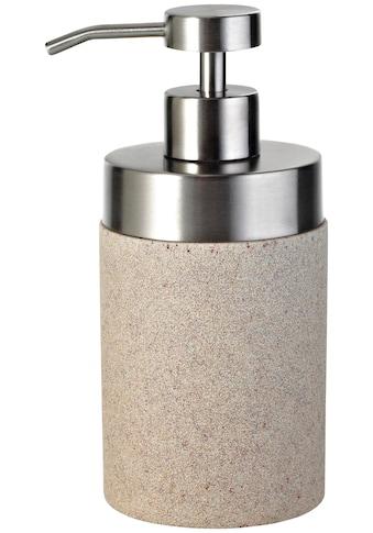 Ridder Seifenspender »Stone«, 300 ml kaufen