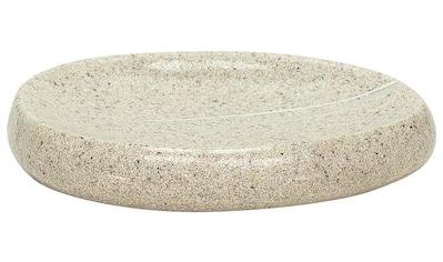 Kleine Wolke Seifenschale »Stones«, in verschiedenen Farben kaufen