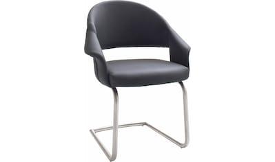"""MCA furniture Esszimmerstuhl """"Paleo"""" kaufen"""