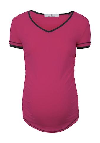 Bellybutton Schwangerschafts-T-Shirt kaufen