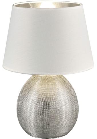 TRIO Leuchten,Tischleuchte»LUXOR«, kaufen