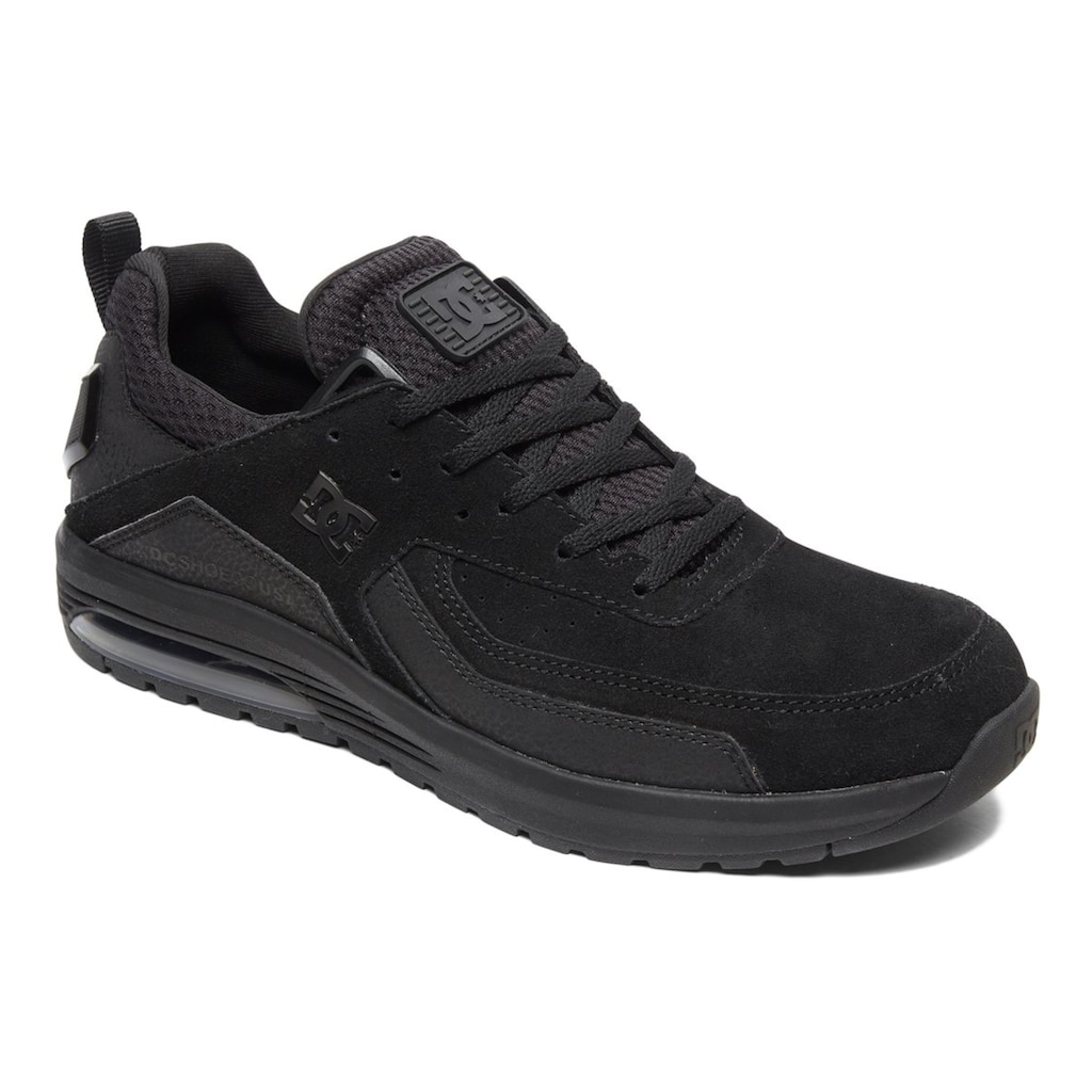 DC Shoes Sneaker »Vandium«