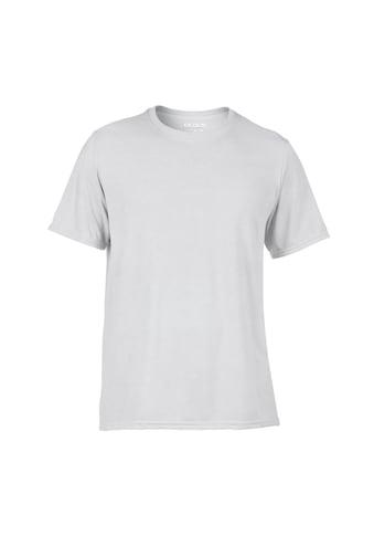 Gildan T - Shirt »Herren Performance Core Kurzarm« kaufen