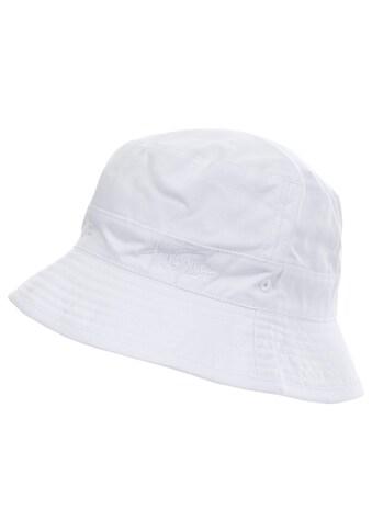 Trespass Sonnenhut »Zebedee Kinder Sommer Hut« kaufen