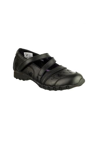 Mirak Ballerina »Mädchen Schuhe Tessa« kaufen