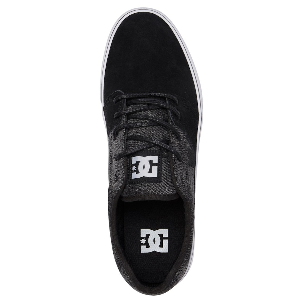 DC Shoes Slipper »Tonik SE«
