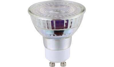 Nordlux LED - Leuchtmittel, GU10, Warmweiß kaufen