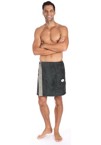 Kilt »Ben«, Egeria kaufen