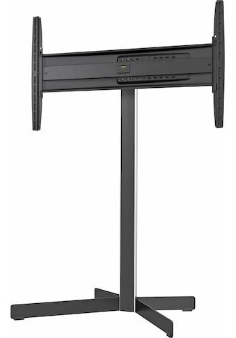 vogel's® TV-Ständer »EFF 8330«, bis 165 cm Zoll, drehbar, VESA 800x450 kaufen