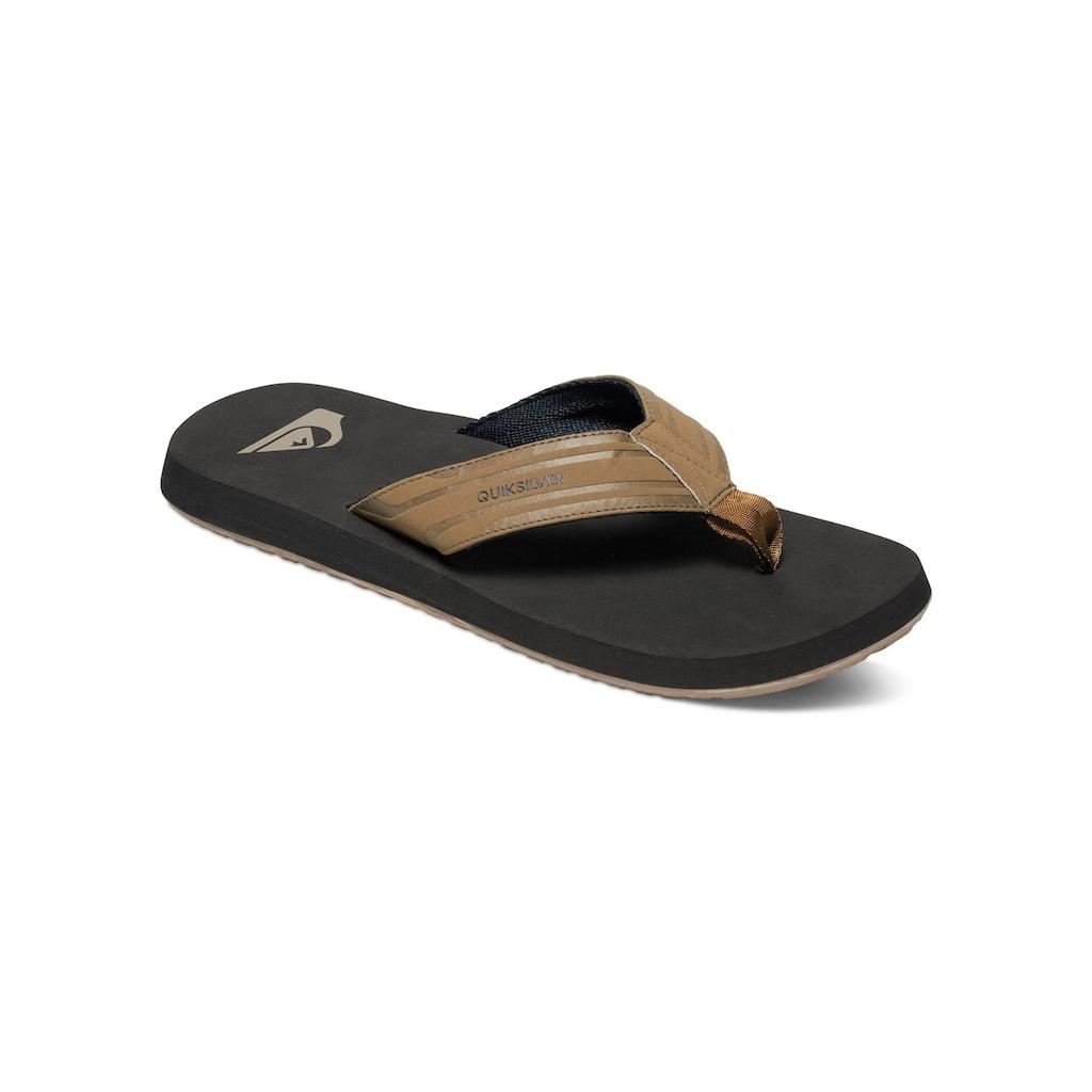 Quiksilver Sandale »Monkey Wrench«