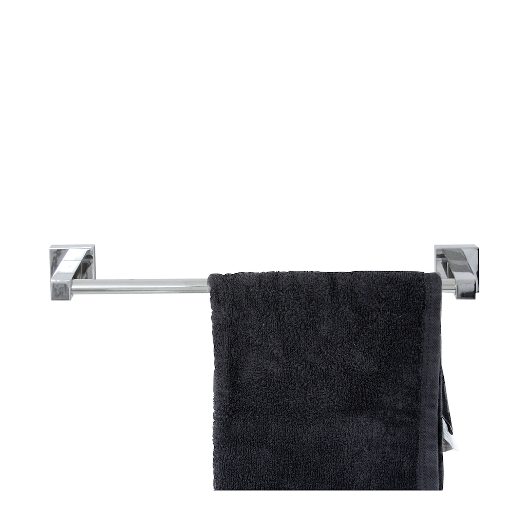FACKELMANN Handtuchhalter »Mare«