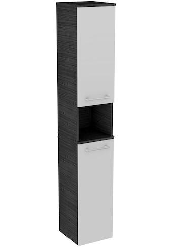 FACKELMANN Hängeschrank »Lino«, Breite 30,5 cm, Badmöbel kaufen