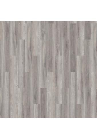 Bodenmeister Vinylboden, Klick-Technik, 2.76 qm kaufen