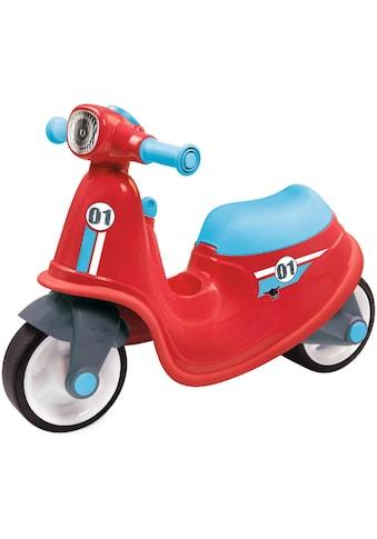 BIG Laufrad »BIG Classic Scooter« kaufen