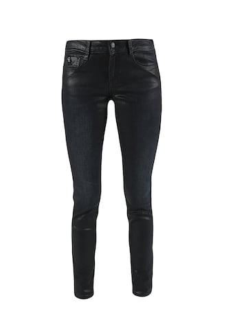 Miracle of Denim Skinny-fit-Jeans »Sina Skinny«, Sina kaufen