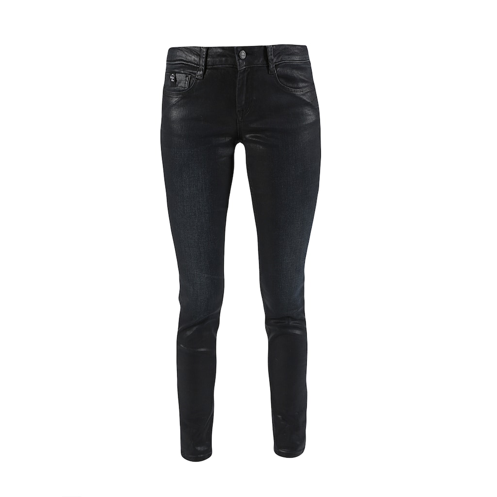 Miracle of Denim Skinny-fit-Jeans »Sina Skinny«, Sina