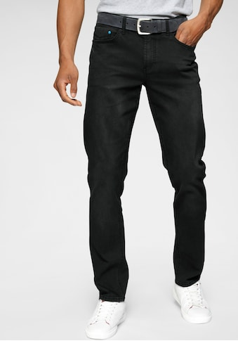 H.I.S Slim - fit - Jeans »FLUSH« kaufen