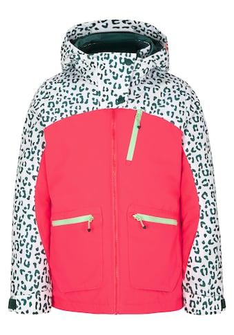 Ziener Skijacke »ANTALIA« kaufen