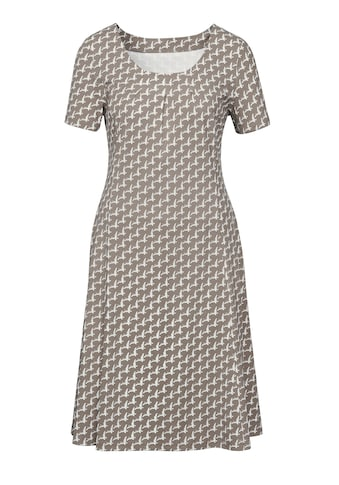 CREATION L PREMIUM Jerseykleid »Jersey-Kleid« kaufen