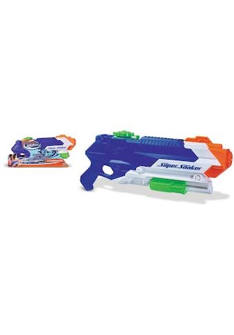 Hasbro Wasserpistole »Wasserblaster, Nerf Super Soaker Floodinator« kaufen