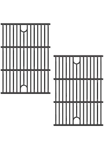TEPRO Grillrost Universal, 2x 29,1x40,8 cm kaufen