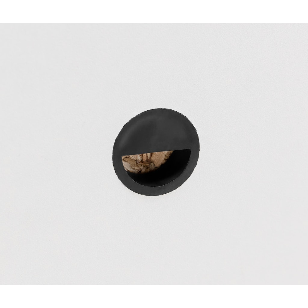 HELD MÖBEL Wandboard »Mali«, Breite 100 cm