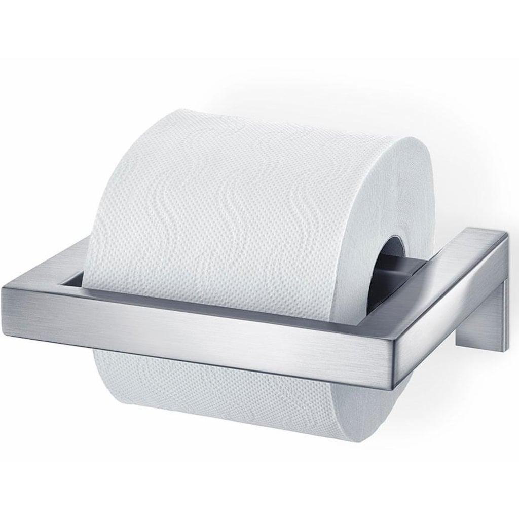 BLOMUS Toilettenpapierhalter »MENOTO«