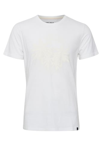 Blend Print-Shirt »Davis«, T-Shirt mit Print kaufen
